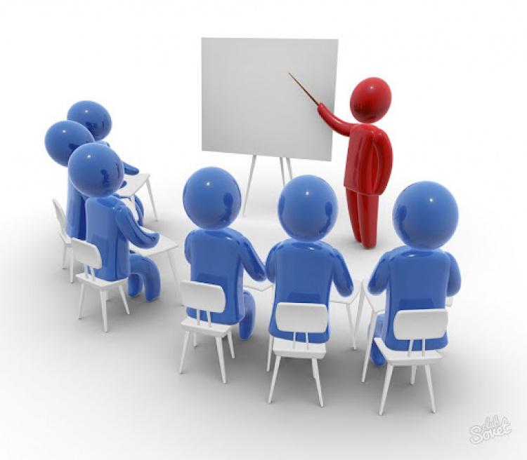 Онлайн-засідання наукового гуртка «Школа приватного права»